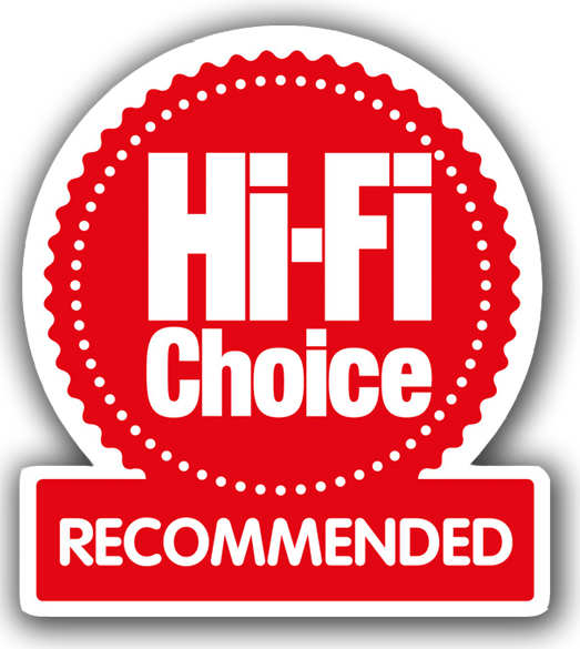 HiFi-Choice-Recommend
