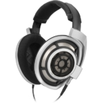 product_detail_x1_desktop_square_louped_hd_800_silver_01_sq_sennheiser