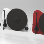 Pro-Ject-Vertical-Turntable-VTE-Cover